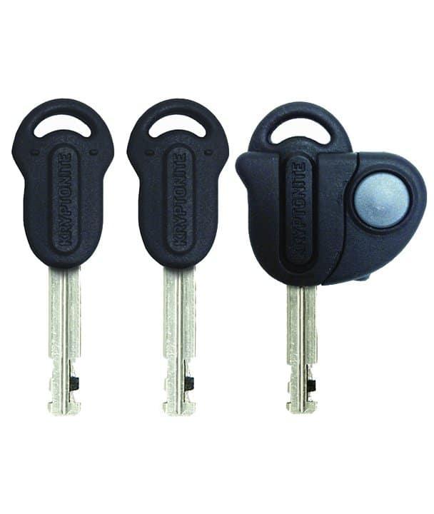 Kryptonite Key Safe Program Bike Lock Wiki