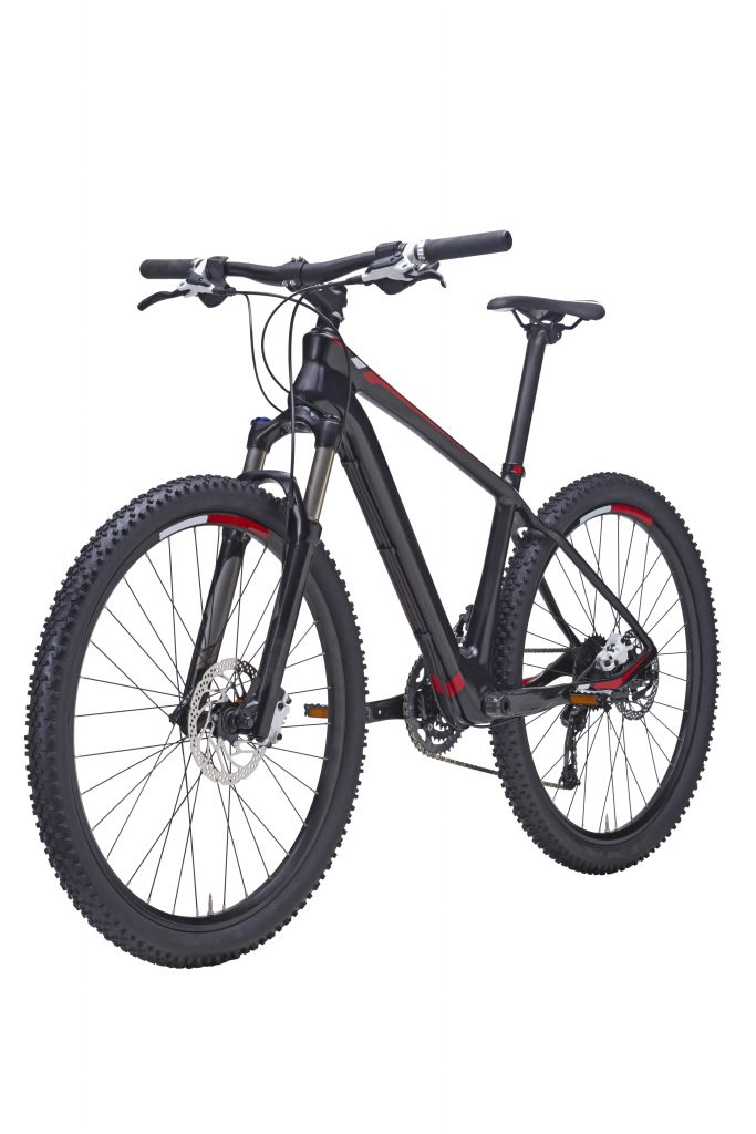 """What is a 27.5"""" mountain bike?"""